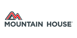 Mountain-House-Logo.png