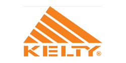 kelty-logo-5x5orange1.png
